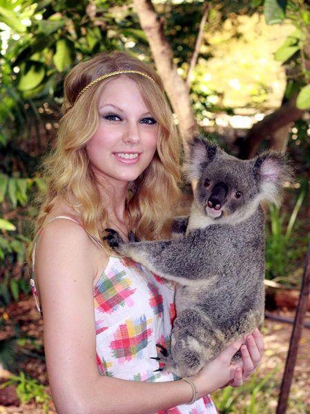 Cuddle date in Brisbane