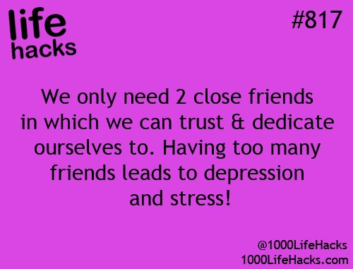 Life Hack So Far Just One Need Another One Lol Just To - 33 funny true facts everyday life