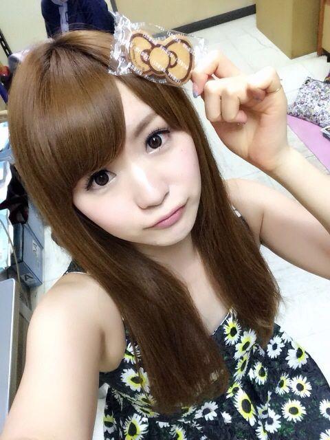 西川ゆい公式ブログ『ゆいにゃんの今日のまとめ』 : イベント☆