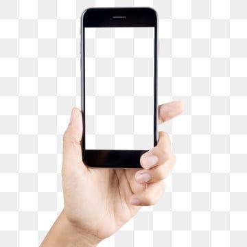 Download Free Download Samsung Mobile Frame Png Png Images Samsung Mockup Frame Vector Arts Psd Files And B Telefone Iphone Desenho De Celular Codigos De Telefone