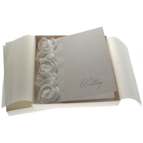 ... Wedding Invitations | Pinterest | Wedding invitations and Invitations