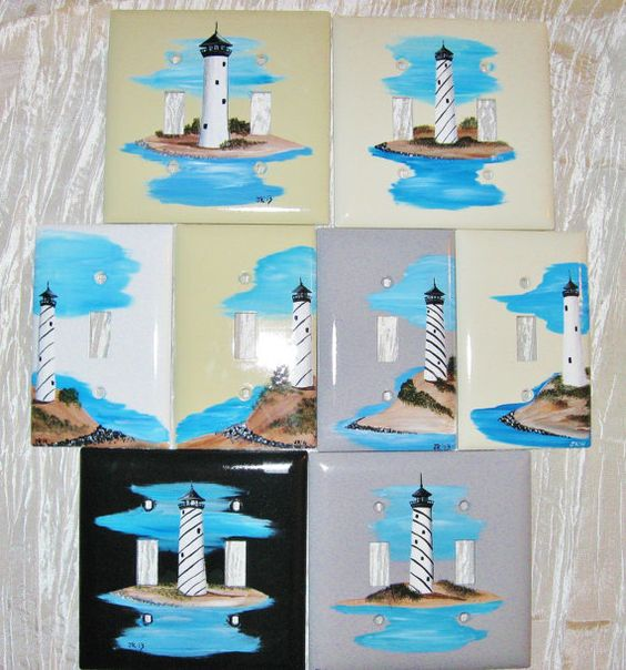 Hey, I found this really awesome Etsy listing at https://www.etsy.com/listing/213520148/hand-painted-switchplates-light-switch