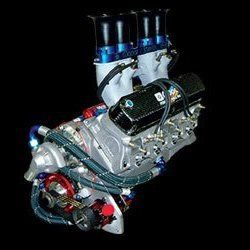 Engine Cars And Motors On Pinterest