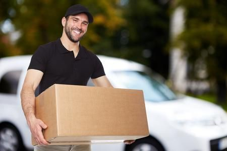 If you want to get a free estimate for your Delivery. Call us anytime: 08006101534 or visit our site: http://www.pigeoncourier.co.uk/ #courier   #courierservice