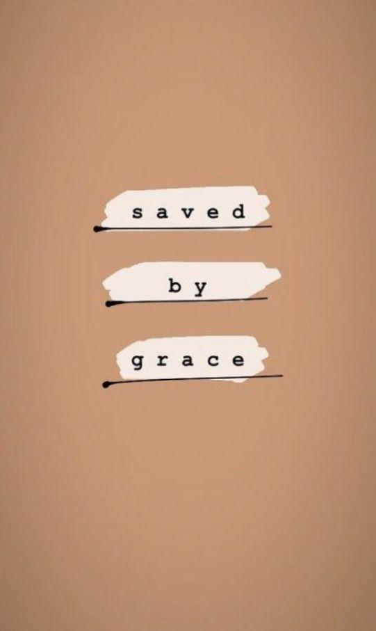Bible verse cute christian wallpapers