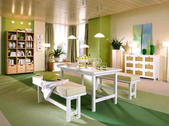 Sommerliche Leinenvorhänge,Wohntextilien, klassisch,Stoff,weiß