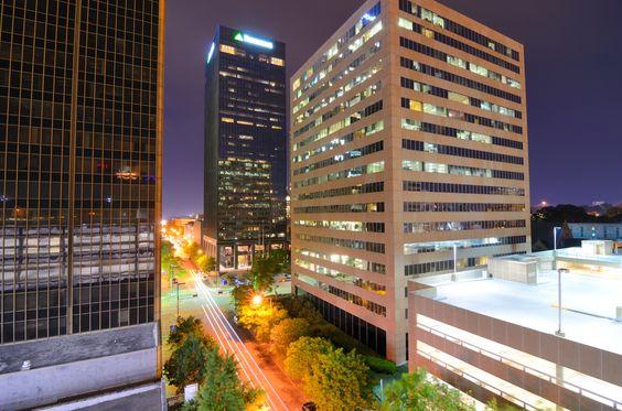 Birmingham, Alabama Search and Savings Center
