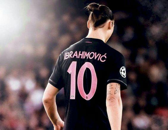 Z.Ibrahimovic s'en prend au succès de Cristiano Ronaldo ! - http://www.le-onze-parisien.fr/z-ibrahimovic-sen-prend-au-succes-de-cristiano-ronaldo/