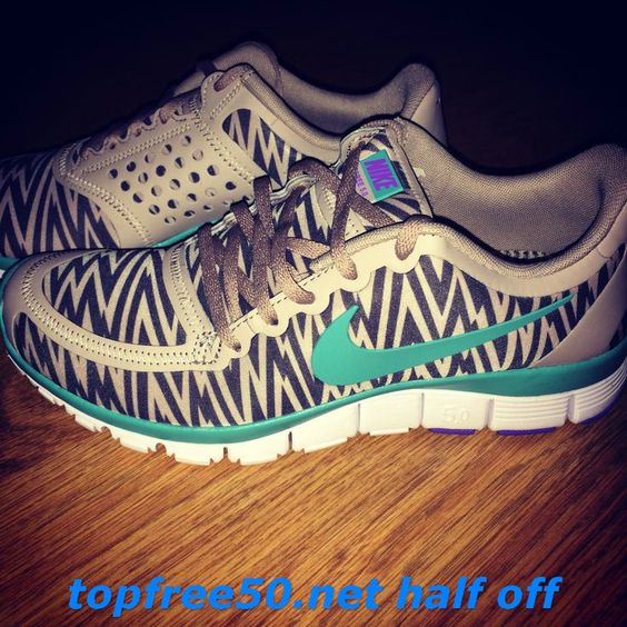 Website full of cheap Nike's! . Nike 'Free 5.0 V4' Running Shoe (Women)     #Fashion Gril's #Sneakers 2014 Summers