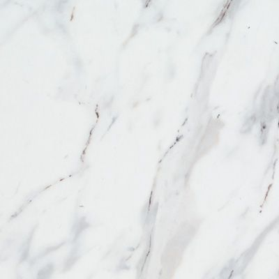 Calcutta Marble 4925 Is One Design From Wilsonart Contract