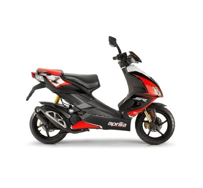 sr 50 factory aprilia scooter contending with chaos pinterest motorcycles and factories. Black Bedroom Furniture Sets. Home Design Ideas