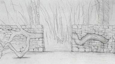 goldsworthy-sketch.jpg