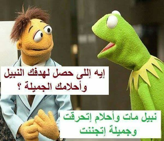 صور مضحكة و طريفة و أجمل خلفيات مضحكة Hd بفبوف Funny Picture Jokes Arabic Funny Funny Dude