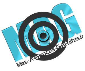 Mes Annonces Gratuites, Annonces Professionnelles, Petites Annonces Gratuites, Occasion, Auto, Immobilier, Emploi, Achat Vente ...
