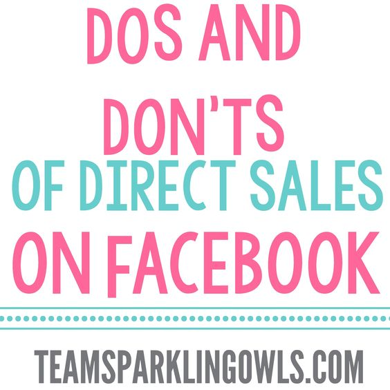 Many of my team members manage the bulk of their Origami Owl business on Facebook and other avenues of Social Media, so this post has been a long time coming. There has been a lot of talk about dir...