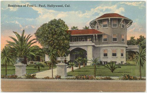 Vintage Hollywood Homes 80 best celebrity home images on pinterest | hollywood homes