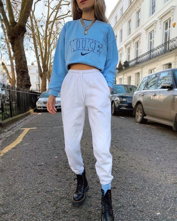 43 Hipster Outfits Trending Now Fashion New Trends in 2020 Fashion Hipster outfits Trendy outfits