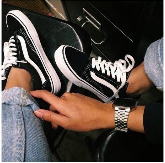 zapatillas nike mujer basicas