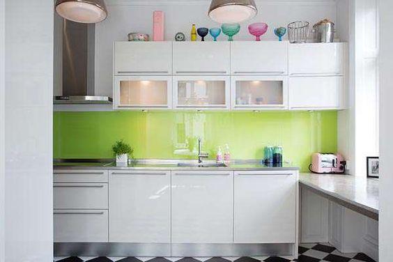 41_cozinha-pequena