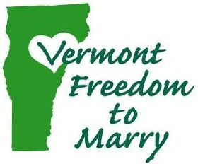 Vermonts reasons for allowing gay marriage