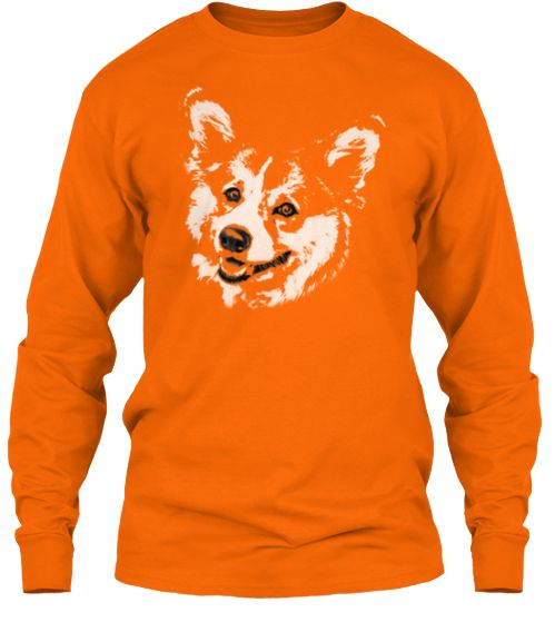 Einstein Corgi Sweatshirts Buy One To Help The Olympic Peninsula Humane Society Build A New Building Corgi Sweatshirts Interesting Animals