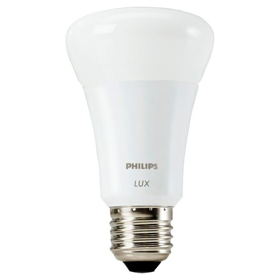 Philips Hue Lux Add of Bulb 433714