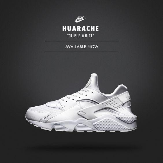 huge discount eed14 a87b6 nike air huarache footasylum