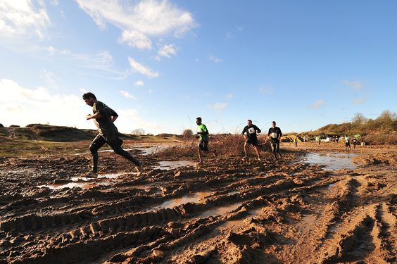 slangerup triathlon races bures