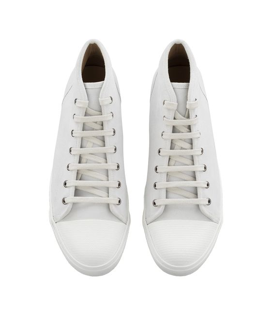 Tennis Rod - Chaussures - Homme