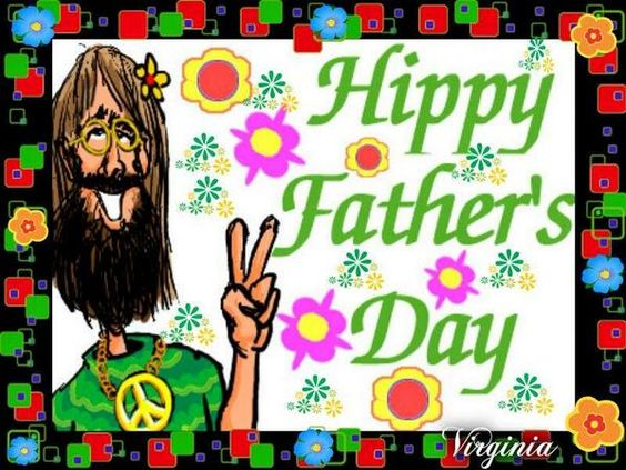 Pizap On Twitter Fathers Day Messages Fathers Day Poems Funny Fathers Day Poems