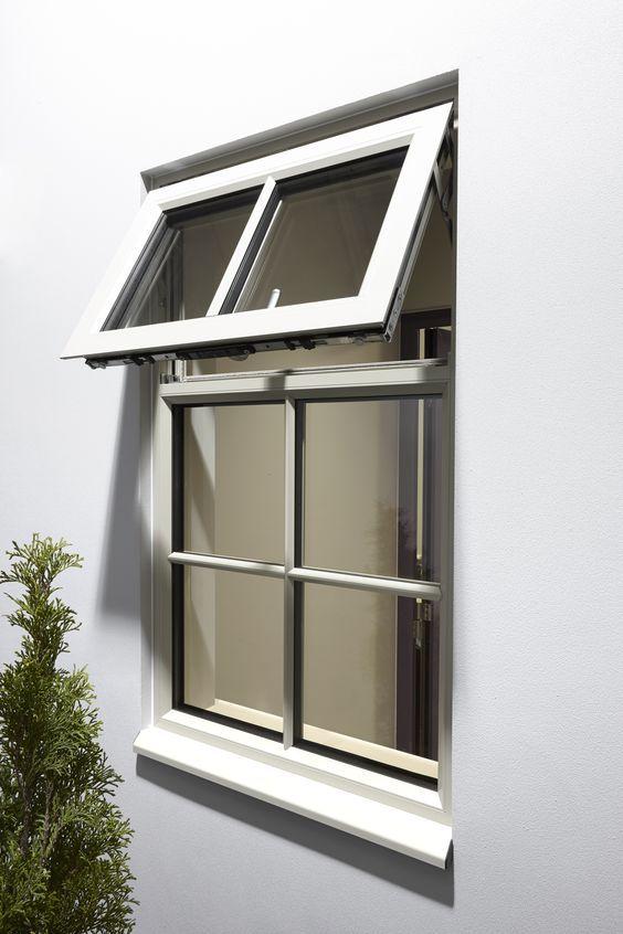 40 Minimalist Window Design Ideas For Your House Images Minimalist Window House Window Design Minimalist Decor