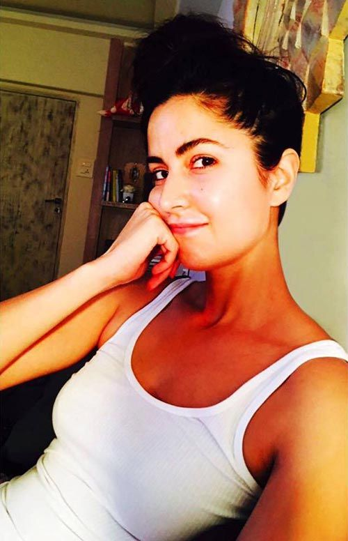 Top 25 Pictures Of Katrina Kaif Without Makeup 8 Is Trending Katrina Kaif Without Makeup Katrina Kaif Picture Of Katrina Kaif
