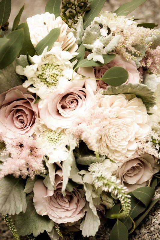 Courtenay Lambert Florals Cincinnati Wedding Florist Bouquets Of