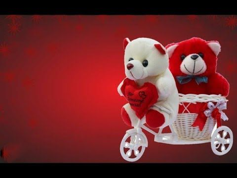Very Heart Touching Song Status For Whatsapp Status 30 Sec