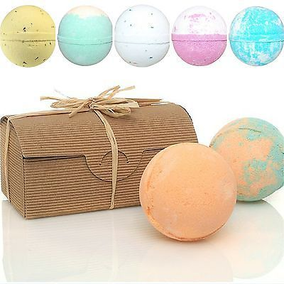2 x #luxury bath bomb fizzers - just #deserts #fantastic gift set - lush fragranc,  View more on the LINK: 	http://www.zeppy.io/product/gb/2/252357777862/