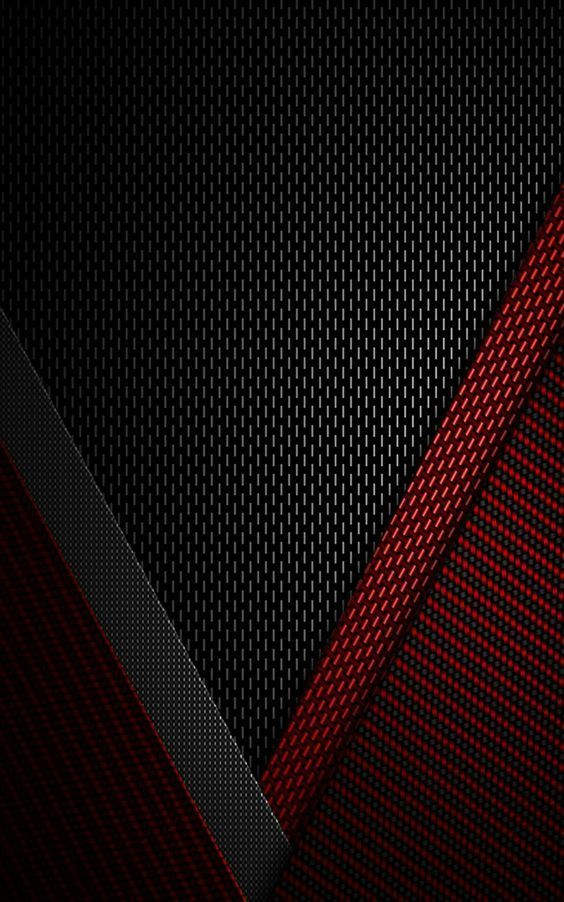 Wallpaper Iphone X Hd Phone Backgrounds Iphone Backgrounds Dark Phone Wallpapers Carbon Fiber Wallpaper Android Wallpaper