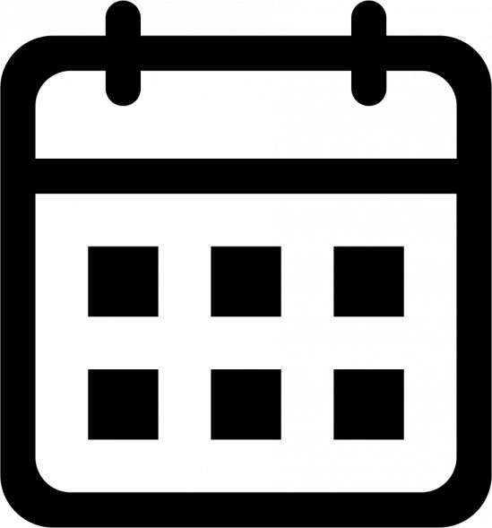 18 Date Icon Png Image Image Icon Calendar Icon Calendar Vector Icon