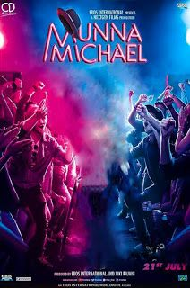Rk Editing Zone Stocks Munna Michael Movie Poster How To