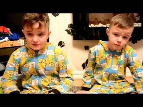 Everton dará o melhor presente de Natal a menino que já passou por 15 cirurgias no cérebro - Trivela