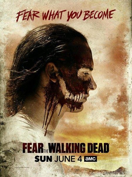 Phim Xác sống đáng sợ (Phần 3)
