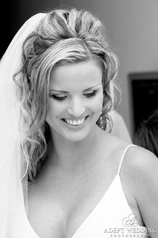 Photojournalistic Wedding Photography Black and white wedding photography wedding images wedding photos Fort Lauderdale Wedding Photographer Miami Wedding Photographer Palm Beach Wedding Photographer www.adeptweddingphotography.com