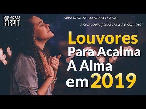 Pin De Glaucia Mendonca Em Especiais Musica Gospel Musicas