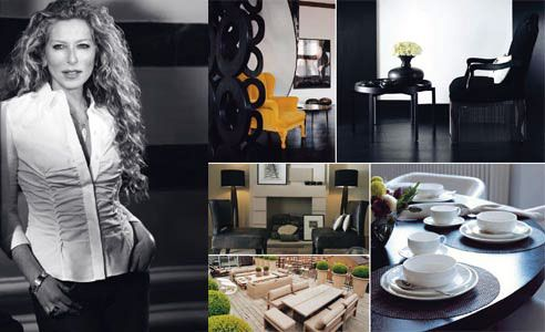 famous interior designers Kelly | Famous Interior Designers | Pinterest | Famous  interior designers and Interiors