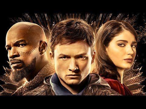 Ign And Robin Hood Marksmen Challenge Roundup Robin Hood Adventure Film Free Movies Online