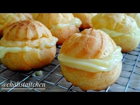 Pin Di Indonesian Cakes