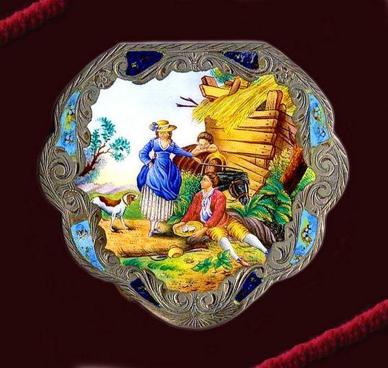 2,皇权的兑现与包装 / 皇权六题