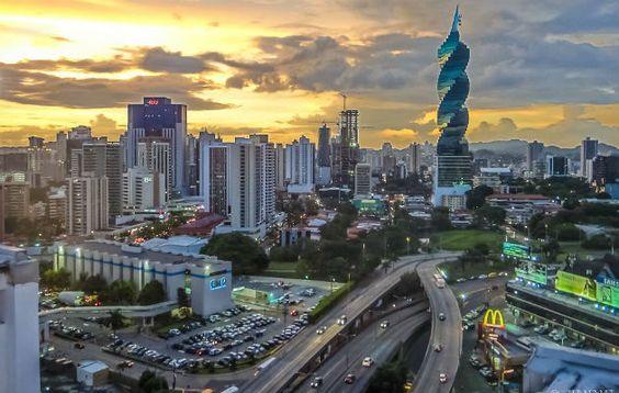 Panamá nuevo miembro del Consejo Ejecutivo de la OPS - Crítica
