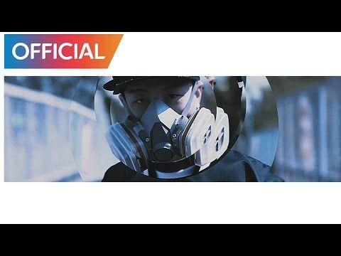 "J. Slow - ""Slow Motion"" - music video"