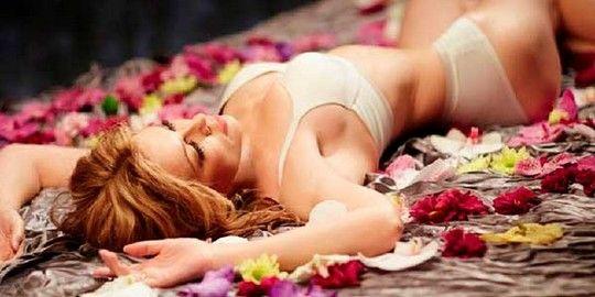 Produtor revela detalhes das gravações com Kylie | KYLIE.com.br – Kylie Minogue Brasil
