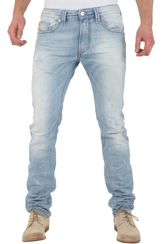 diesel thavar 8880m diesel men jeans products i love
